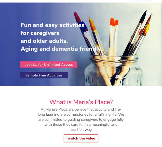 Marias-Place-Home-Page.rev7b
