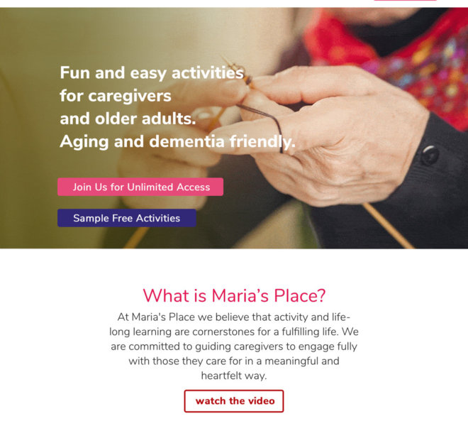 Marias-Place-Home-Page.rev7c